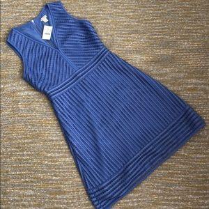 NWT J.Crew dress, size 2